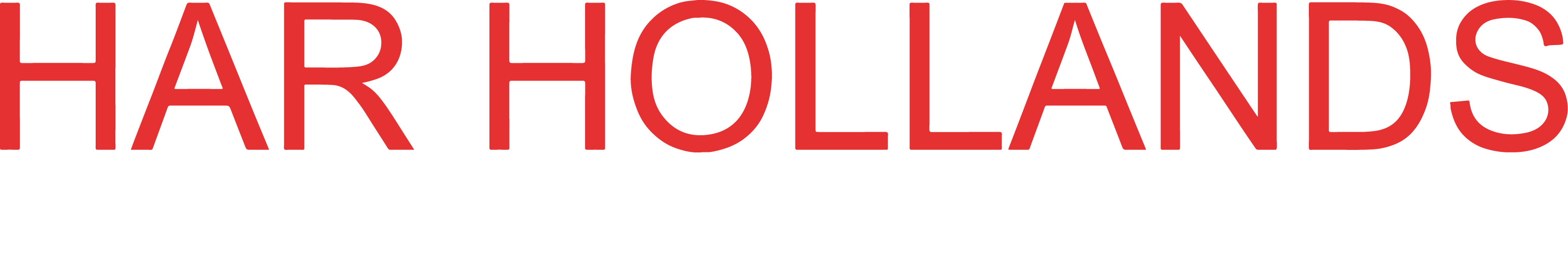 Har Hollands Office For Architectural Lighting